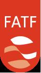 اف ای تی اف FATF