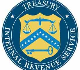 خزانهداری آمریکا