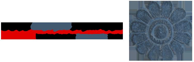 حزب سکولار دموکرات ایرانیان
