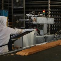 مصائب کارگرانِ یک شرکت تولید صنایع غذایی در گیلان